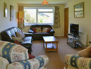 4 bedroom accommodation in Seaview