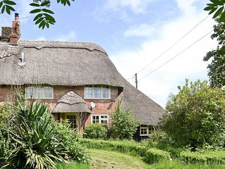1 bedroom accommodation in Burgate, near Fordingbridge