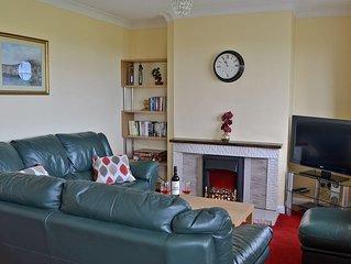 3 bedroom accommodation in High Hauxley, near Amble
