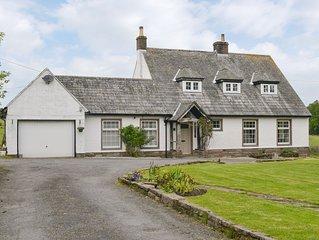 3 bedroom accommodation in Southwaite near Carlisle