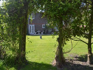2 bedroom accommodation in Hickling