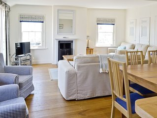 4 bedroom accommodation in Lyme Regis