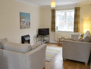 2 bedroom accommodation in Embleton, near Alnwick