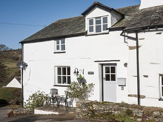 2 bedroom accommodation in Crook, Kendal