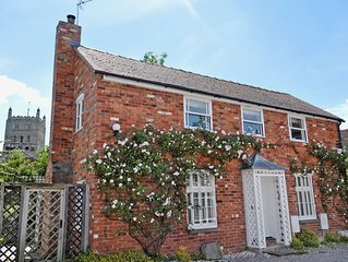 2 bedroom accommodation in Tewkesbury