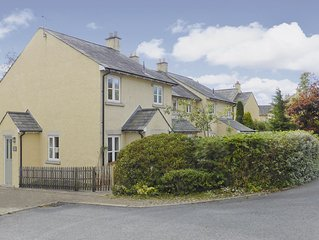 1 bedroom accommodation in Sedbergh