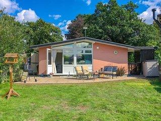 2 bedroom accommodation in Horning, near Wroxham