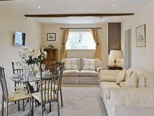2 bedroom accommodation in Ledbury