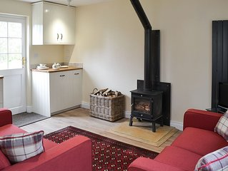 2 bedroom accommodation in Longhoughton, near Alnwick