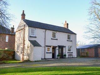 2 bedroom accommodation in Cumwhinton, near Carlisle