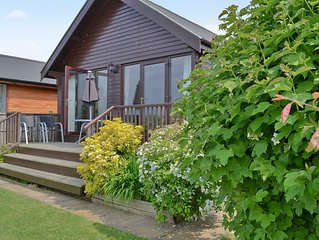 2 bedroom accommodation in Brundall