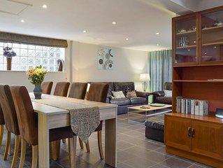 3 bedroom accommodation in Ledbury