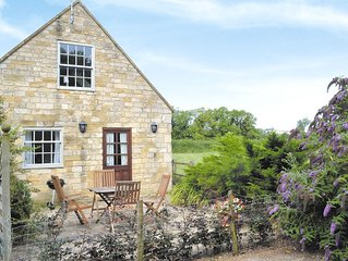 1 bedroom accommodation in Winchcombe
