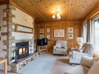 3 bedroom accommodation in Henshaw, near Haltwhistle