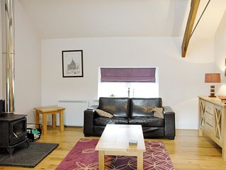 3 bedroom accommodation in Steading, Berwick-upon-Tweed
