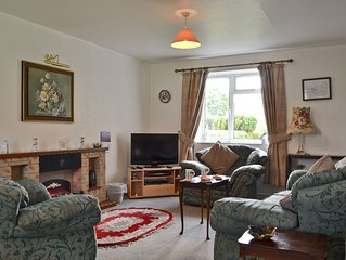 3 bedroom accommodation in St Fillans