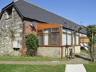 2 bedroom accommodation in Godshill, near Ventnor