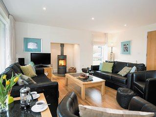 5 bedroom accommodation in Cirencester