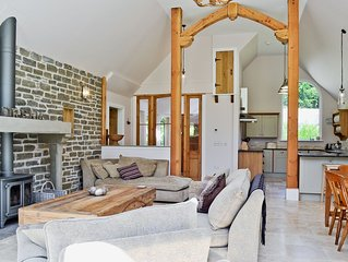3 bedroom accommodation in St Fillans, near Crieff