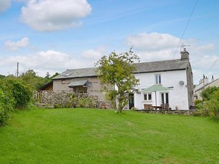 3 bedroom accommodation in Lyth Valley, near Kendal