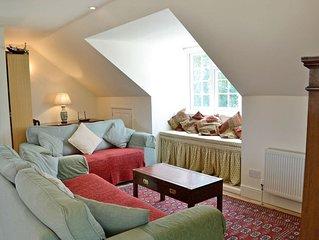 2 bedroom accommodation in Kington Magna, near Gillingham