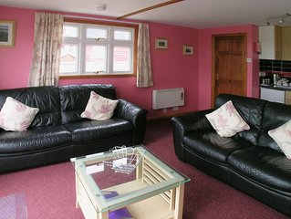 2 bedroom accommodation in Brundall, near Norwich
