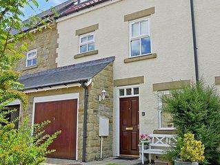 4 bedroom accommodation in Warkworth