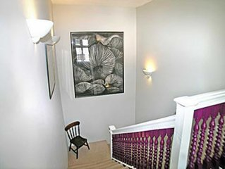 6 bedroom accommodation in Brockdish