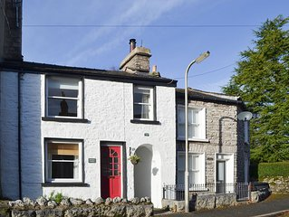 2 bedroom accommodation in Kendal