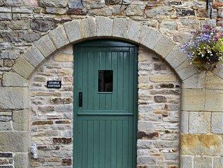 3 bedroom accommodation in Hexham