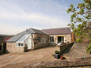 1 bedroom accommodation in Rothbury