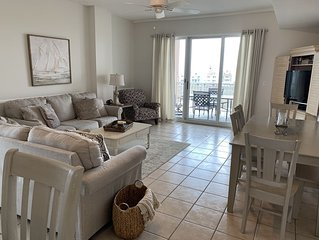 'SPACIOUS'  ' FULLY FURNISHED*  ' FAMILY and PET FRIENDLY'  with 'STUNNING VIEW'