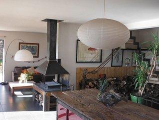 Maison en plein coeur du Port de Saint Goustan   plein sud Dispo Juillet/Aout