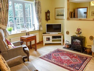 2 bedroom accommodation in Lower Waterston, near Puddletown