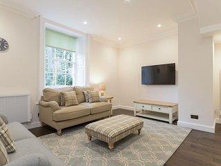 2 bedroom accommodation in Hexham
