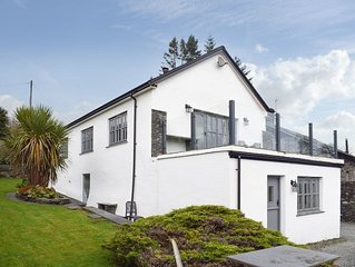 3 bedroom accommodation in Outgate, Hawkshead