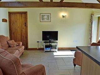 2 bedroom accommodation in Wyke, near Gillingham
