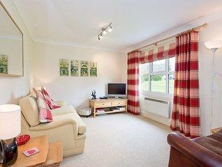 3 bedroom accommodation in Watton
