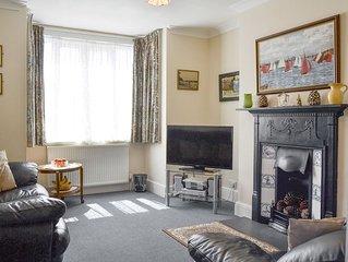 3 bedroom accommodation in Bembridge