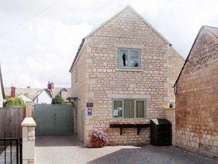 2 bedroom accommodation in Winchcombe, Cheltenham