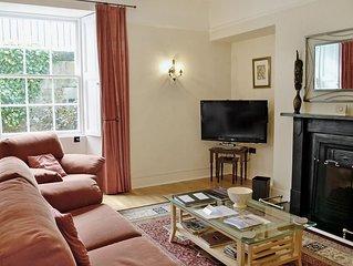 2 bedroom accommodation in Berwick-upon-Tweed