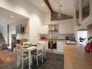 2 bedroom accommodation in Hawkshead