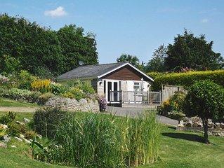 1 bedroom accommodation in Uplyme, near Lyme Regis