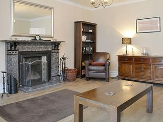 2 bedroom accommodation in Ambleside