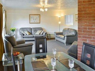 3 bedroom accommodation in Wroxham