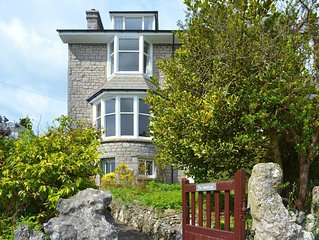 3 bedroom accommodation in Grange-over-Sands