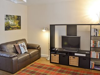 2 bedroom accommodation in Peel