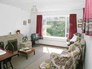 2 bedroom accommodation in Wareham