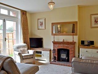 3 bedroom accommodation in Stedham, near Midhurst
