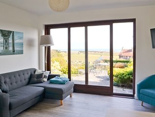2 bedroom accommodation in Embleton